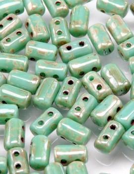 Rulla gyöngy - Jade Picasso