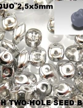 Superduo - Crystal Labrador