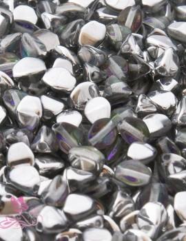 Pinch -Crystal Light Vitrail-5 gr
