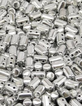 Rulla-Crystal labrador full-10 gr