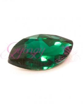 Távolkeleti navette-Emerald-1 db