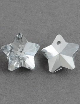 Csillag-crystal cal-1 db