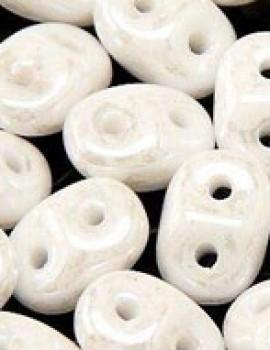 asuperduo-Luster white-10 gr