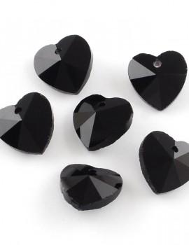 Szív-Fekete-1 b