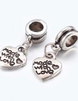 Made with Love-platinum-1 db