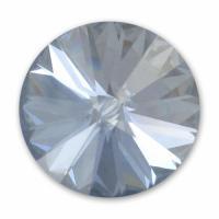 Swarovski rivoli 8 vmm-Crystal Blue Shade-1 db
